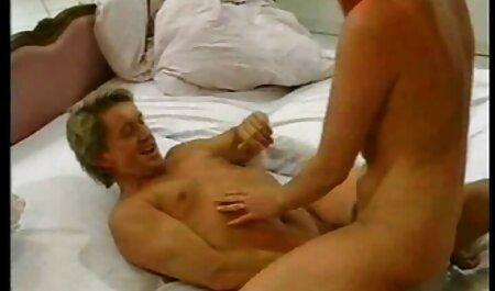 Media hora anal tortura polla erecta videos porno actrices españolas