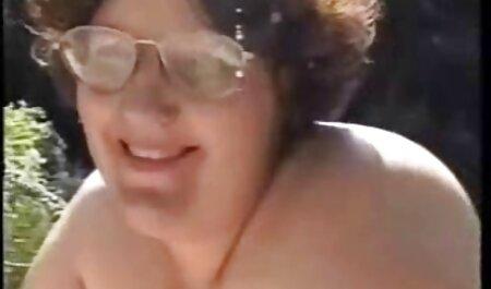 Sexo porno traducido al español dolorosamente placentero