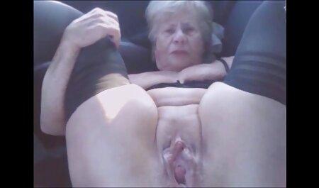 Sexo grupal porno latino castellano en un apartamento
