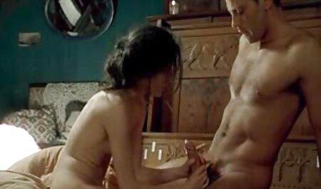 Sexo transexual en videosxxxen español la habitación