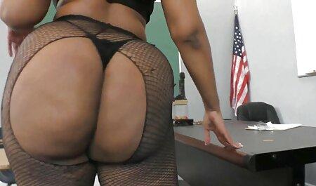 Hakhal videos porno de fakings follada shorty con tetas planas Anita