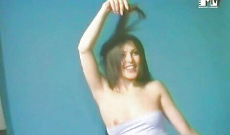 Curvy bootylicious Jada Stevens tiene sexo salvaje videos en español xxx con marido negro