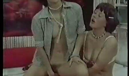 Asado porno gratis subtitulado a una oriental insatisfecha