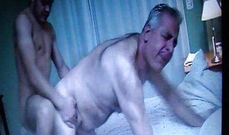 Gangbang anal peliculas porno gratis en castellano