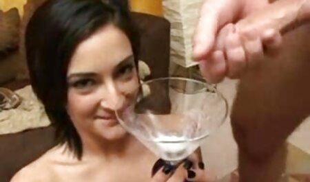 Julia después xxx españolas jovencitas del sexo se volvió innecesario para Anton