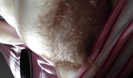 Sexo en la camilla de masajes para curar videos de viejas españolas follando