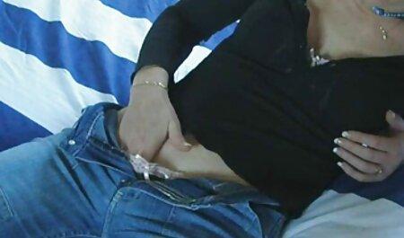 Spires un subordinado obediente videos de sexo gratis en español