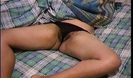 Sexo sincero de tres hermosas mujeres videos porbo español