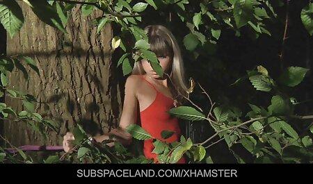 Magnífico video de videos cumlouder gratis sexo