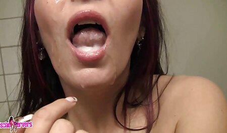 Se comporta muy videos xx en castellano depravado