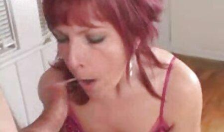Chica de cabello paginas porno en español oscuro