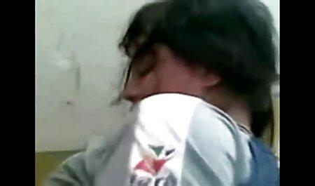 Chico peludo priva a una perra de la virginidad xxx español latino anal de la lista