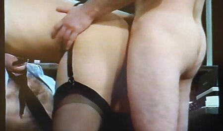 Bbw videospornoenespañol masturbándose