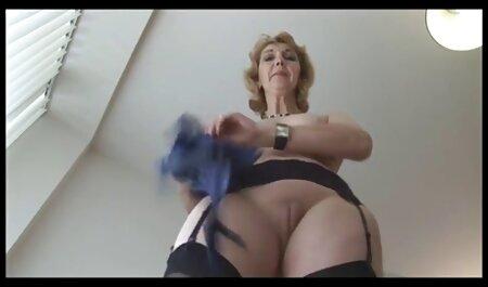 Cinta de red tube español sexo amateur