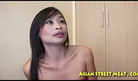 Dos lesbianas videos porno en español cortos sensuales