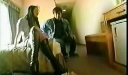 Pelea de videos porno hd en español dos novias