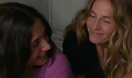 Tener videos de sexo casero español una fiesta swinger
