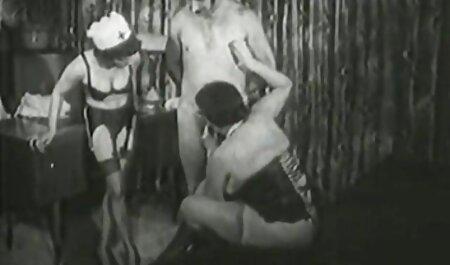 Caliente en el vestuario free porno español