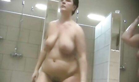 Contacto porno lenguaje español sexual cercano