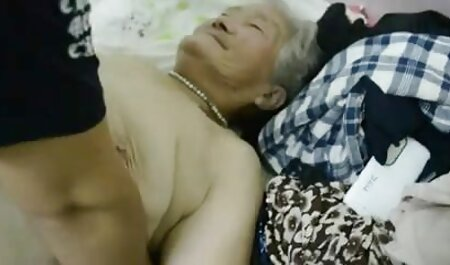 Nikki Benz se orgias españolas xxx la follan duro con negros