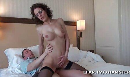 Incesto con ver peliculas porno en español mama
