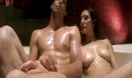 Sexo porno gratis castellano ferviente