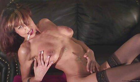 Video erótico de Angelica pormo español