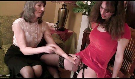 Muestra sus videos de sexo en español tetas