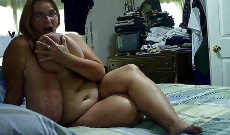 Sexo por el porn hub español culo y el coño