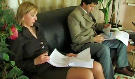 El miembro está arrancado ver porno español