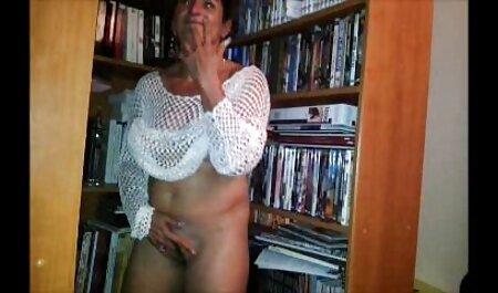 Amortiguadores hipnóticos mientras videos de porno gratis en español folla