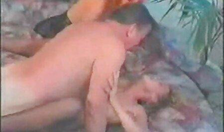 Yerno calvo forzó a la suegra videos porno en español gratis gorda a follar
