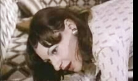 Pret porno x español pelirroja en el culo