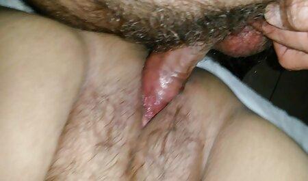 Sexo con un hada hentai porno español joven