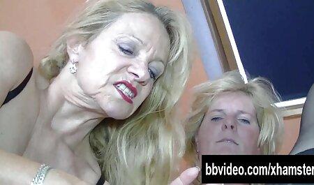 A la medianoche, para Keiran Lee, ocurrió un porno traducido en castellano fabuloso milagro en la forma de Briana Banks