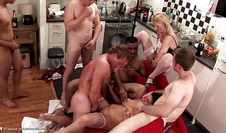 Polvazo relajado con ver peliculas porno en castellano Aidra Fox